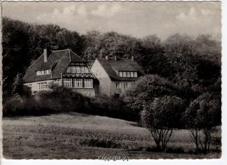 4470A-Lauenstein298-Naturfreundehaus-1964-Scan-Vorderseite.jpg