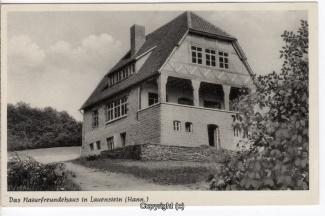 4480A-Lauenstein462-Naturfreundehaus-Scan-Vorderseite.jpg
