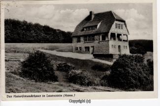 4490A-Lauenstein464-Naturfreundehaus-1957-Scan-Vorderseite.jpg