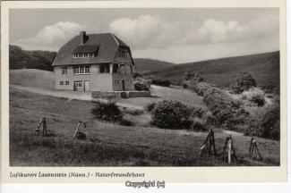 4500A-Lauenstein463-Naturfreundehaus-Scan-Vorderseite.jpg