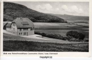 4510A-Lauenstein467-Naturfreundehaus-1958-Scan-Vorderseite.jpg
