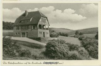 4550A-Lauenstein206-Naturfreundehaus-Scan-Vorderseite.jpg