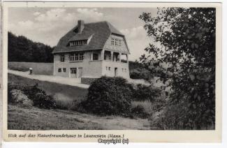 4560A-Lauenstein290-Naturfreundehaus-1955-Scan-Vorderseite.jpg