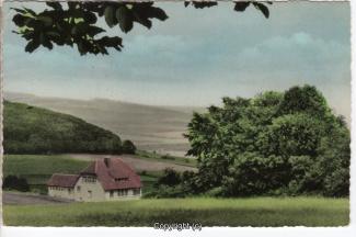 4570A-Lauenstein466-Naturfreundehaus-Scan-Vorderseite.jpg