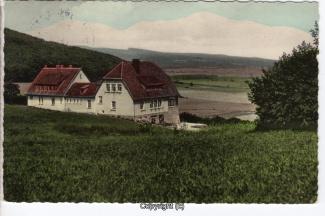 4590A-Lauenstein465-Naturfreundehaus-Scan-Vorderseite.jpg
