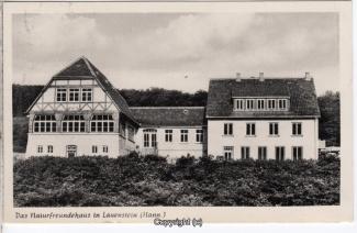 4620A-Lauenstein293-Naturfreundehaus-1968-Scan-Vorderseite.jpg