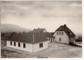 4630A-Lauenstein297-Naturfreundehaus-Scan-Vorderseite.jpg