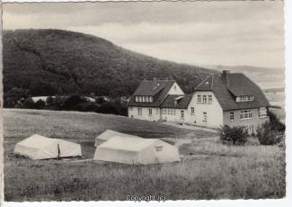 4640A-Lauenstein296-Naturfreundehaus-1965-Scan-Vorderseite.jpg
