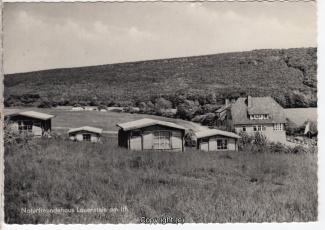 4650A-Lauenstein295-Naturfreundehaus-Scan-Vorderseite.jpg