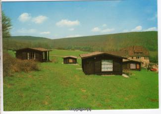 4660A-Lauenstein305-Naturfreundehaus-Scan-Vorderseite.jpg
