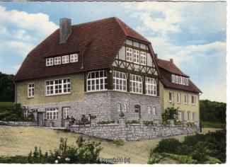 4720A-Lauenstein609-Naturfreundehaus-Scan-Vorderseite.jpg