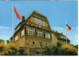 4730A-Lauenstein604-Naturfreundehaus-Scan-Vorderseite.jpg