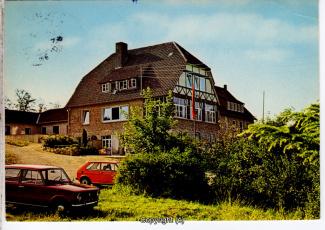 4740A-Lauenstein300-Naturfreundehaus-Scan-Vorderseite.jpg
