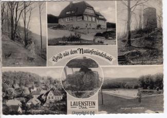 4810A-Lauenstein303-Multibilder-1968-Scan-Vorderseite.jpg