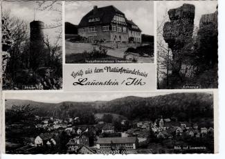 4830A-Lauenstein302-Multibilder-1958-Scan-Vorderseite.jpg