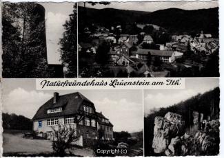 4840A-Lauenstein301-Multibilder-1963-Scan-Vorderseite.jpg