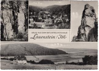 4850A-Lauenstein613-Multibilder-Naturfreundehaus-Ort-1968-Scan-Vorderseite.jpg