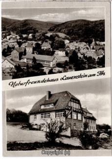 4910A-Lauenstein289-Multibilder-Naturfreundehaus-1970-Scan-Vorderseite.jpg