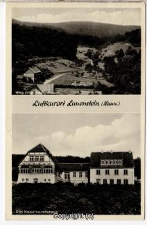 4920A-Lauenstein291-Multibilder-Naturfreundehaus-1958-Scan-Vorderseite.jpg