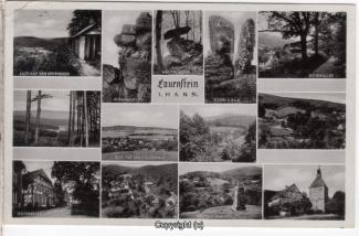 5010A-Lauenstein262-Multibilder-1942-Scan-Vorderseite.jpg