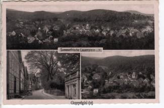5020A-Lauenstein281-Multibilder-Scan-Vorderseite.jpg