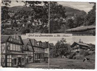 5030A-Lauenstein450-Multibilder-Ort-1959-Scan-Vorderseite.jpg