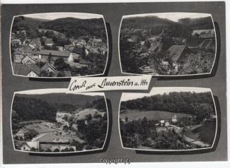 5110A-Lauenstein452-Multibilder-Ort-Scan-Vorderseite.jpg