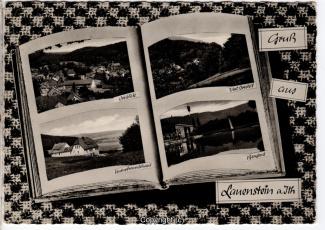 5130A-Lauenstein263-Multibilder-1952-Scan-Vorderseite.jpg