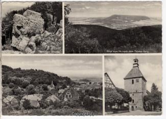 5200A-Lauenstein264-Multibilder-1968-Scan-Vorderseite.jpg