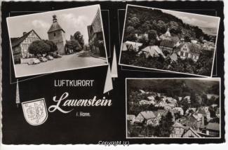 5260A-Lauenstein455-Multibilder-Ort-Scan-Vorderseite.jpg