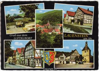 5270A-Lauenstein444-Multibilder-Ort-Scan-Vorderseite.jpg