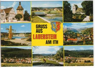 5280A-Lauenstein456-Multibilder-Ort-Scan-Vorderseite.jpg