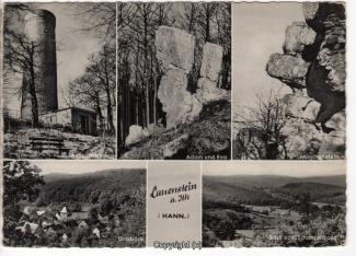5290A-Lauenstein457-Multibilder-Ort-Scan-Vorderseite.jpg