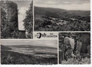 5295A-Lauenstein460-Multibilder-Ort-Ith-1964-Scan-Vorderseite.jpg