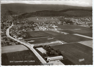 5580A-Lauenstein308-Luftbild-1969-Scan-Vorderseite.jpg