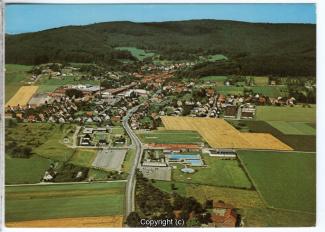 5590A-Lauenstein310-Luftbild-1978-Scan-Vorderseite.jpg