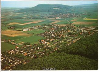 5630A-Lauenstein312-Luftbild-1981-Scan-Vorderseite.jpg
