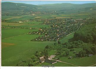 5640A-Lauenstein313-Luftbild-1981-Scan-Vorderseite.jpg