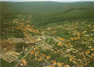5650A-Lauenstein148-Luftbild-Scan-Vorderseite.jpg