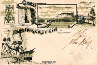0130A-Suentel007-Hohenstein-Multibilder-Litho-1899-Scan-Vorderseite.jpg