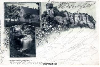 0140A-Suentel009-Multibilder-1901-Scan-Vorderseite.jpg