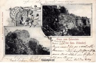 0150A-Suentel011-Hohenstein-Multibilder-1902-Scan-Vorderseite.jpg