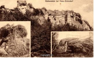 0170A-Suentel012-Hohenstein-Multibilder-Scan-Vorderseite.jpg
