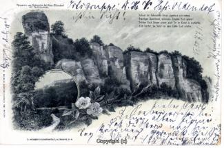 0190A-Suentel016-Hohenstein-Litho-1901-Scan-Vorderseite.jpg