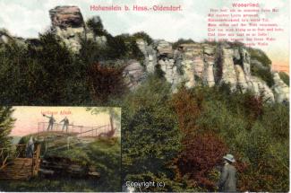 0220A-Suentel018-Hohenstein-Multibilder-Scan-Vorderseite.jpg
