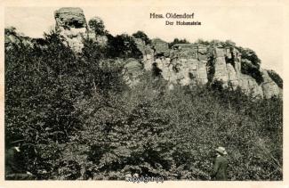 0240A-Suentel020-Hohenstein-1921-Scan-Vorderseite.jpg