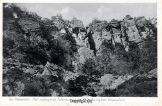 0250A-Suentel021-Hohenstein-Scan-Vorderseite.jpg