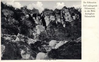 0260A-Suentel022-Hohenstein-Scan-Vorderseite.jpg