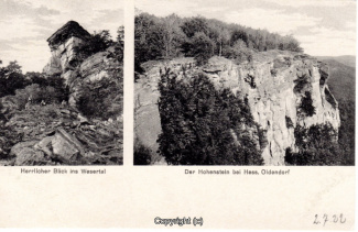 0270A-Suentel023-Hohenstein-Multibilder-Scan-Vorderseite.jpg