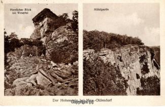 0280A-Suentel024-Hohenstein-Multibilder-1927-Scan-Vorderseite.jpg